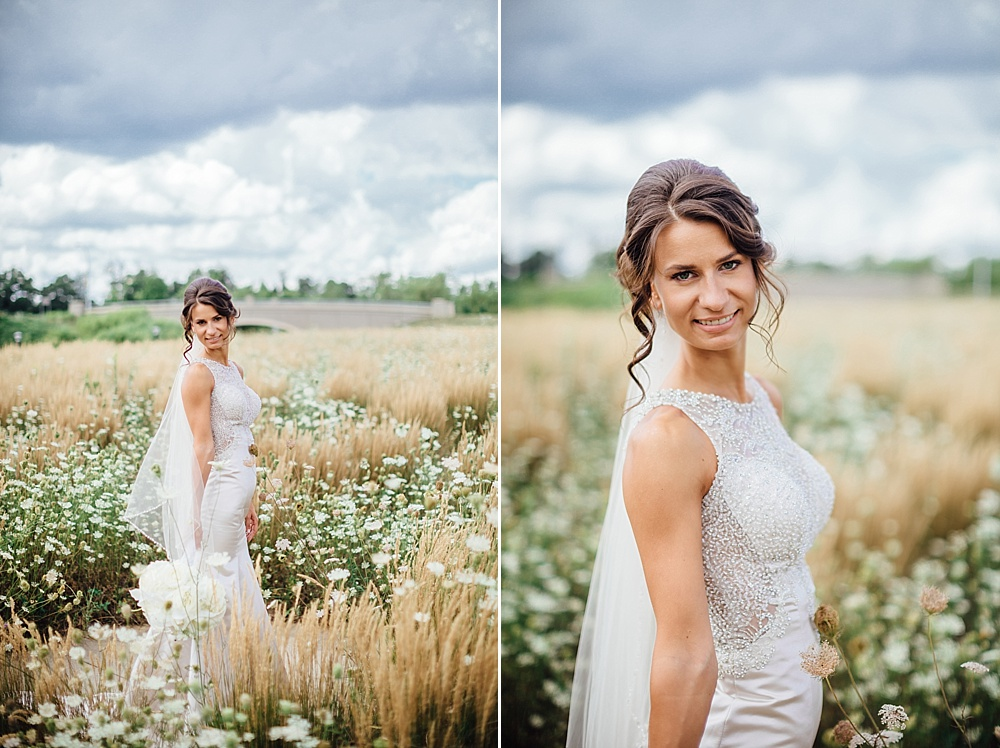 KalamazooCountryClub_Wedding_Photography052.jpg