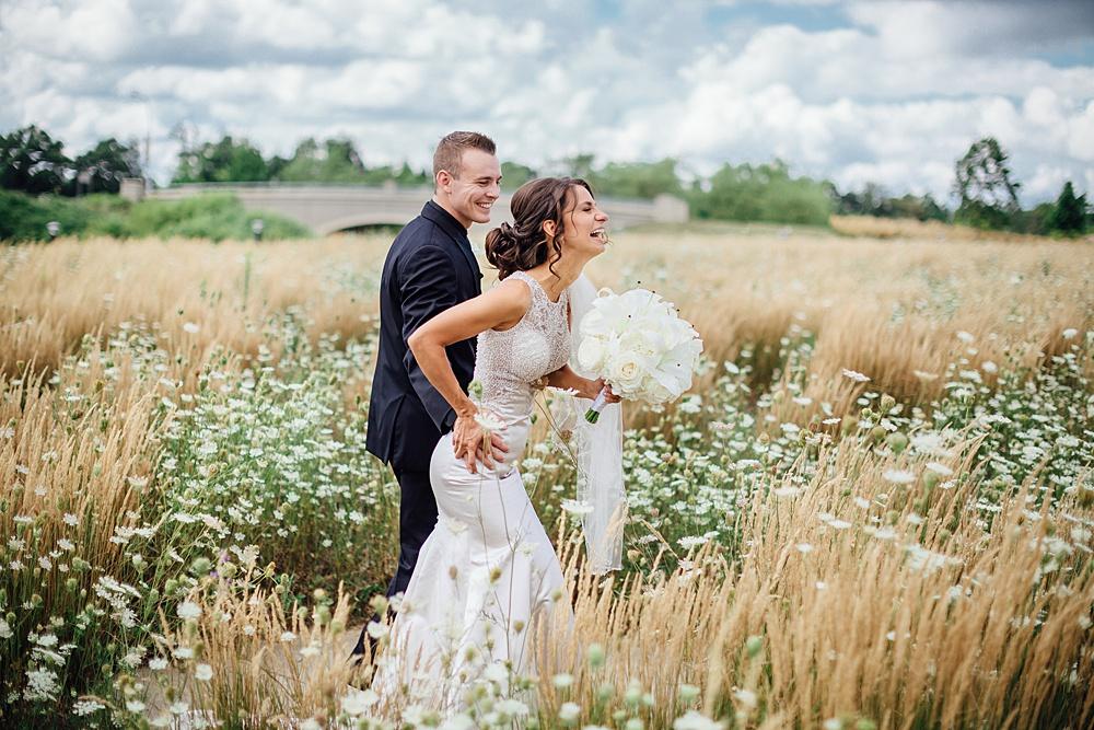 KalamazooCountryClub_Wedding_Photography053.jpg