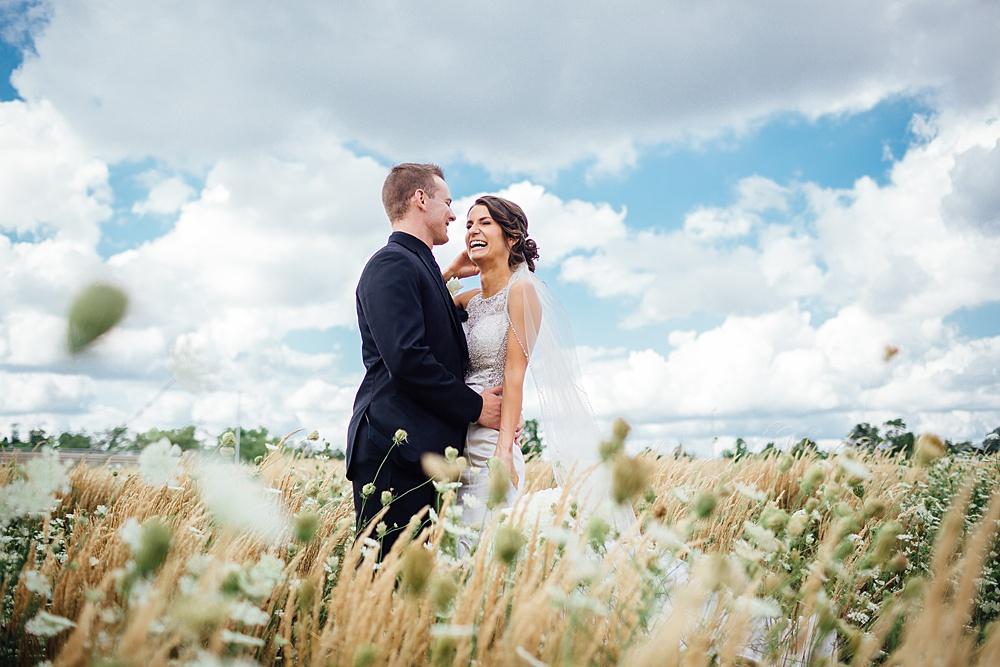 KalamazooCountryClub_Wedding_Photography059.jpg