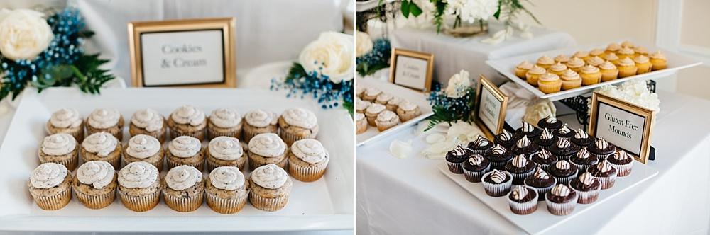 KalamazooCountryClub_Wedding_Photography064.jpg