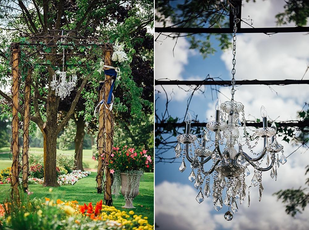 KalamazooCountryClub_Wedding_Photography068.jpg