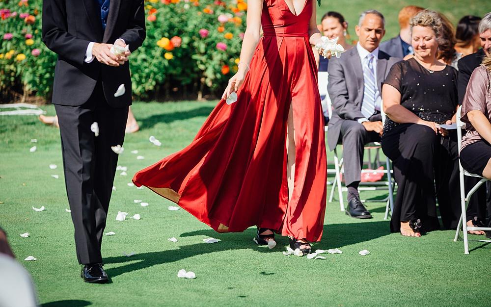 KalamazooCountryClub_Wedding_Photography073.jpg