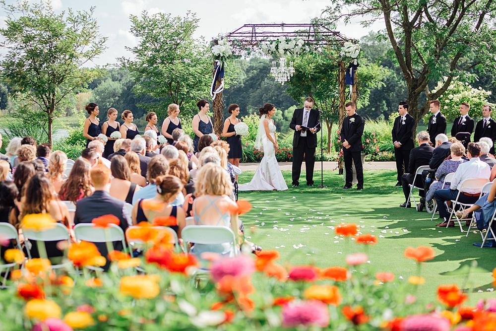 KalamazooCountryClub_Wedding_Photography078.jpg