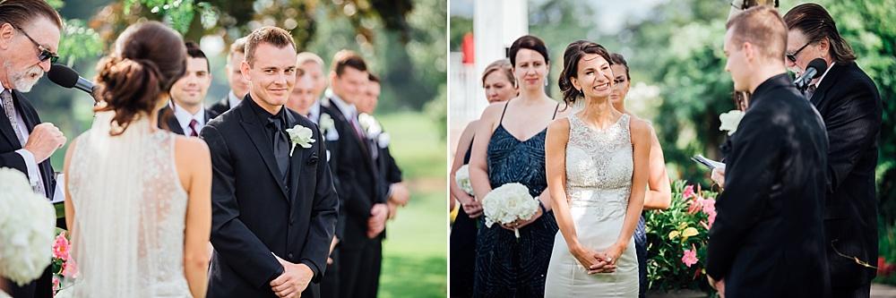KalamazooCountryClub_Wedding_Photography079.jpg