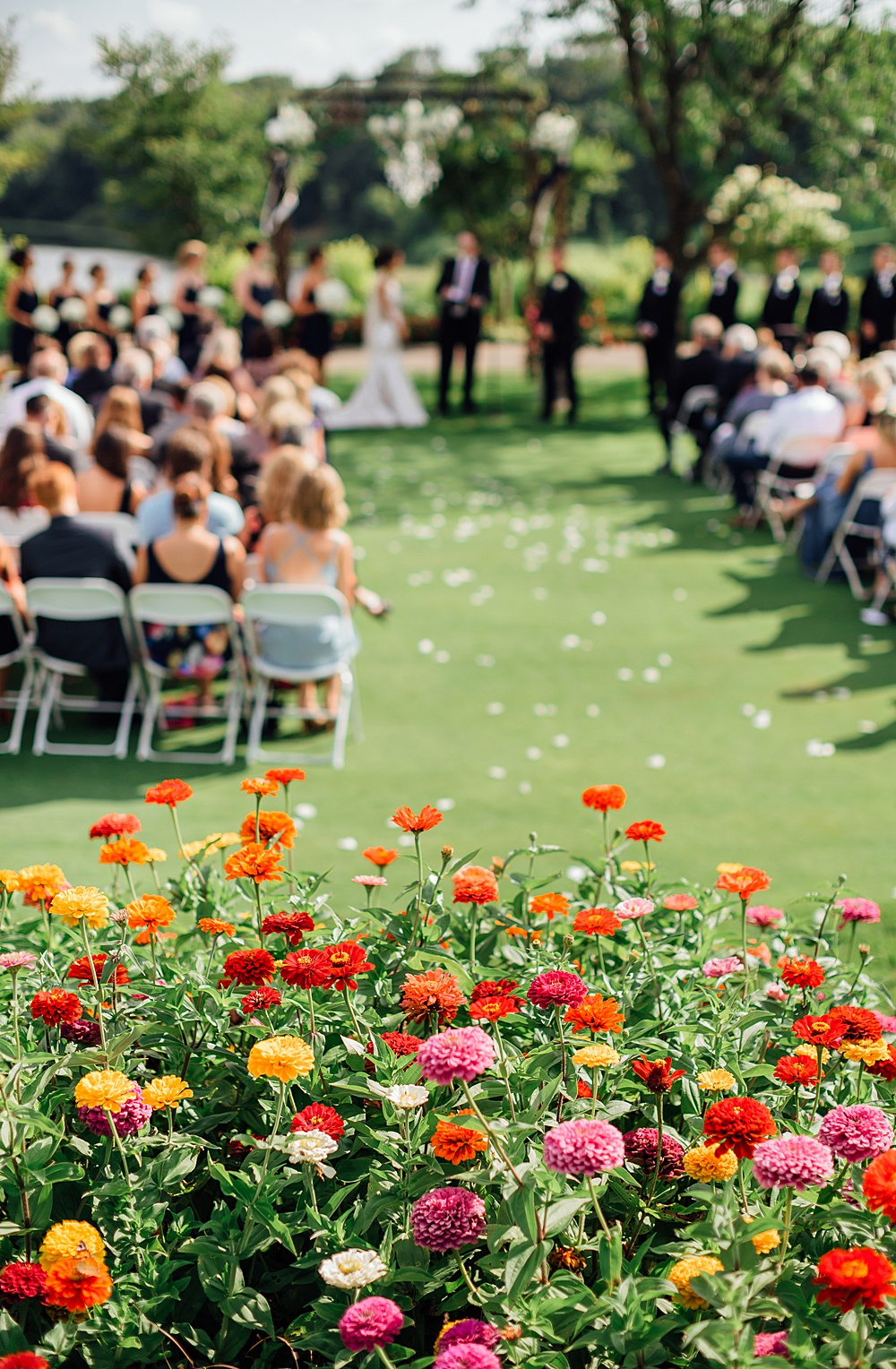 KalamazooCountryClub_Wedding_Photography080.jpg