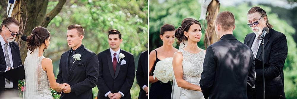 KalamazooCountryClub_Wedding_Photography082.jpg