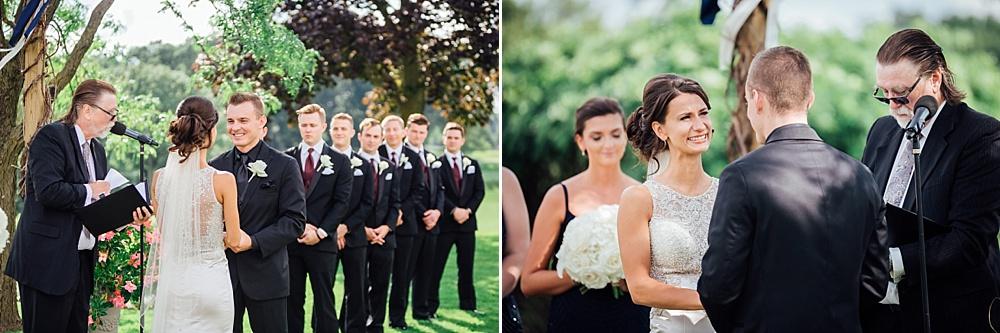 KalamazooCountryClub_Wedding_Photography084.jpg