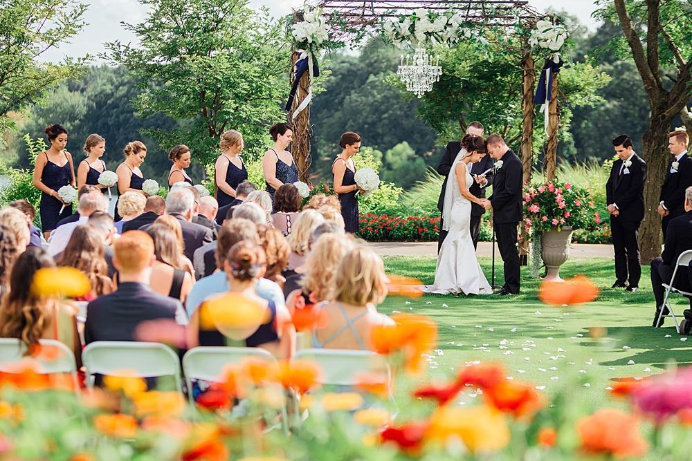 KalamazooCountryClub_Wedding_Photography090.jpg