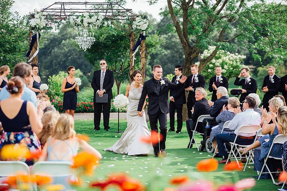 KalamazooCountryClub_Wedding_Photography091.jpg