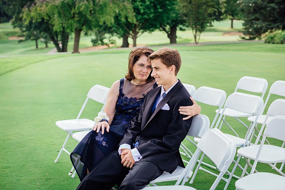 KalamazooCountryClub_Wedding_Photography094.jpg