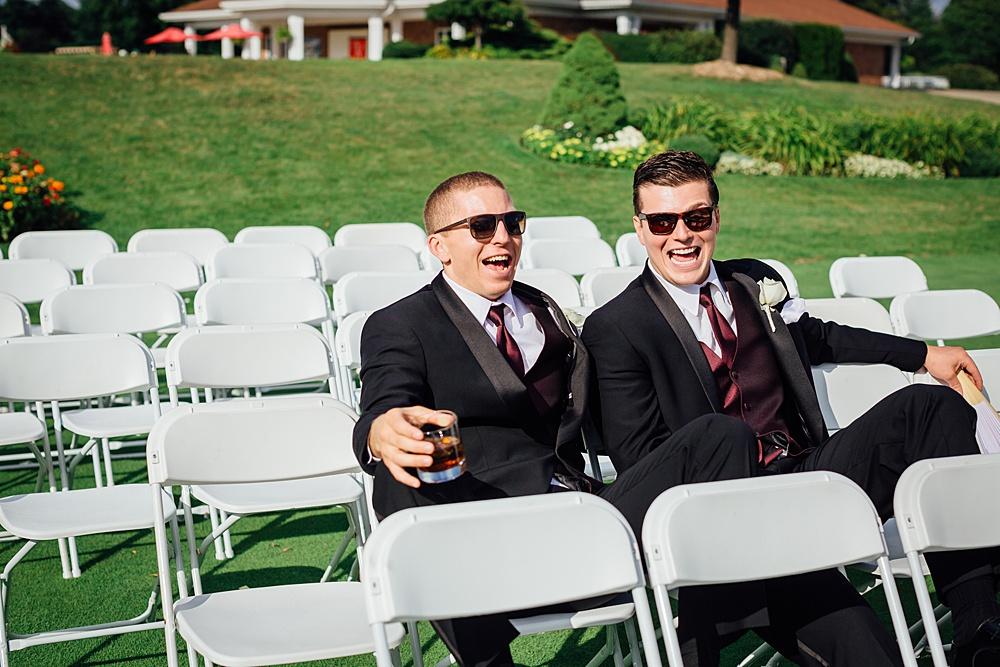 KalamazooCountryClub_Wedding_Photography095.jpg