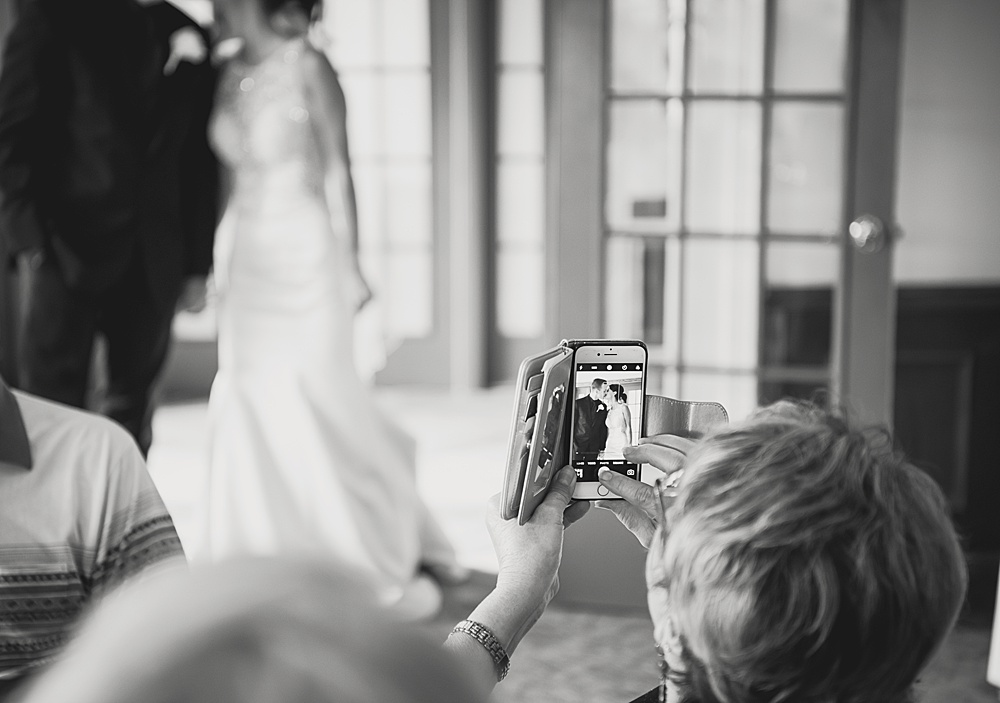 KalamazooCountryClub_Wedding_Photography101.jpg