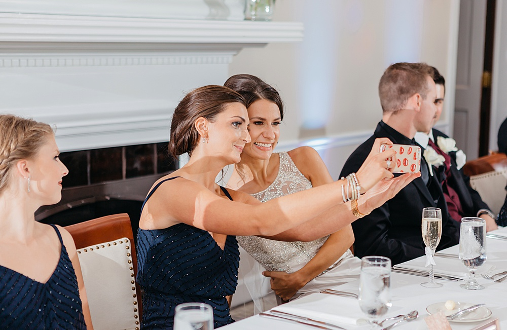 KalamazooCountryClub_Wedding_Photography103.jpg