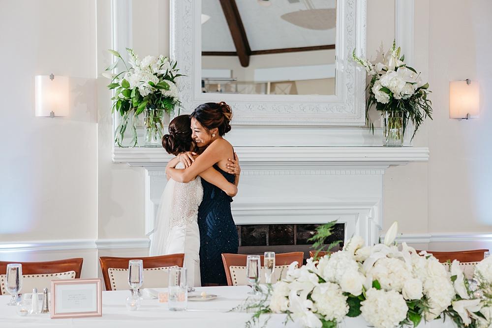 KalamazooCountryClub_Wedding_Photography102.jpg