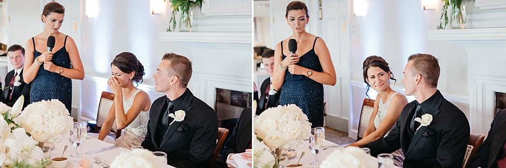 KalamazooCountryClub_Wedding_Photography104.jpg