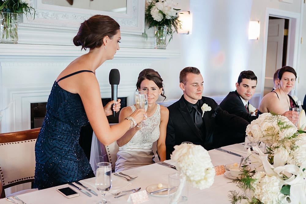 KalamazooCountryClub_Wedding_Photography105.jpg