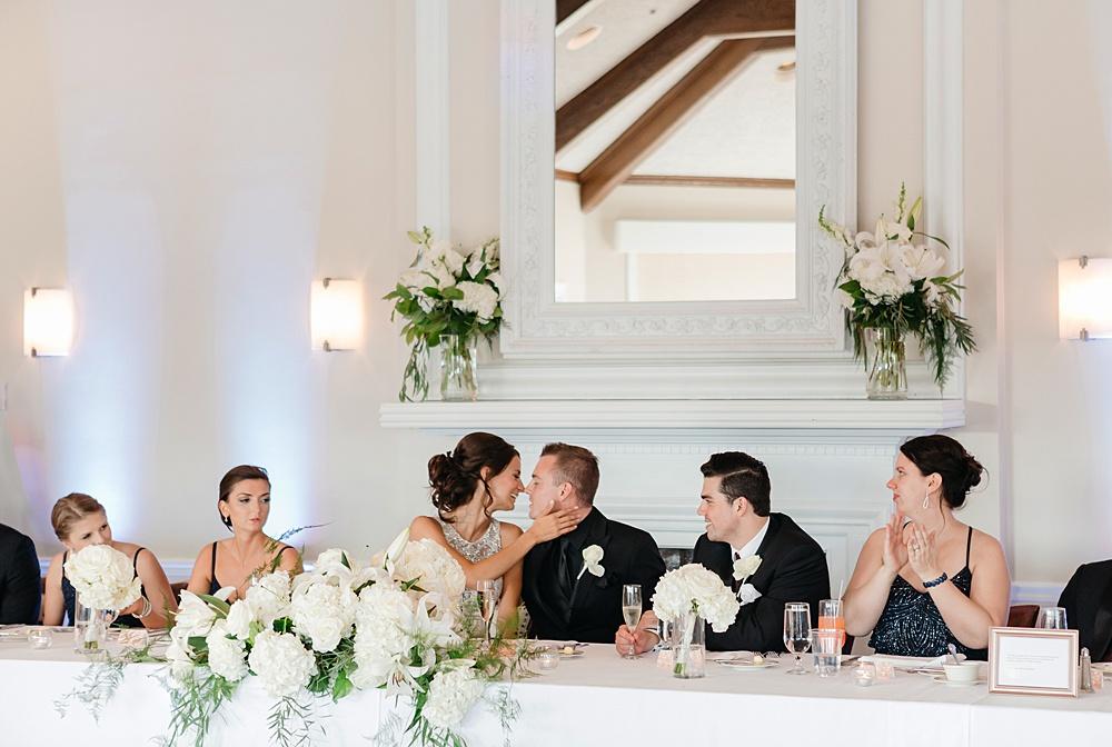 KalamazooCountryClub_Wedding_Photography110.jpg