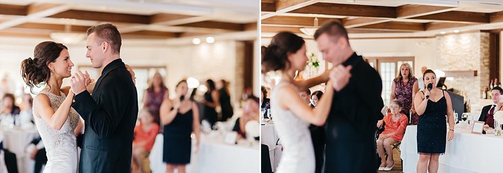 KalamazooCountryClub_Wedding_Photography111.jpg