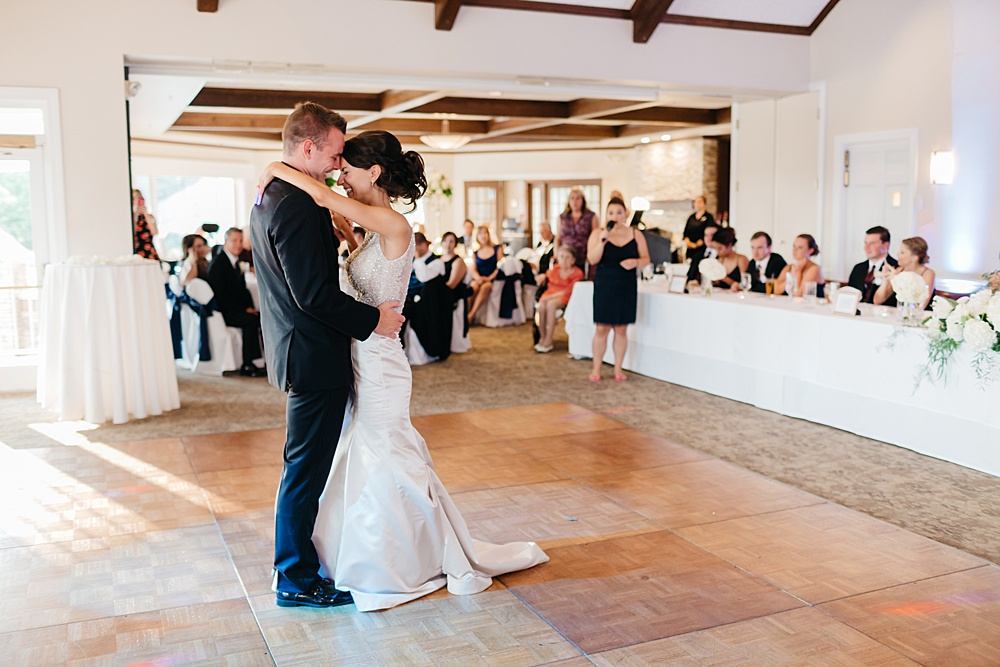 KalamazooCountryClub_Wedding_Photography113.jpg