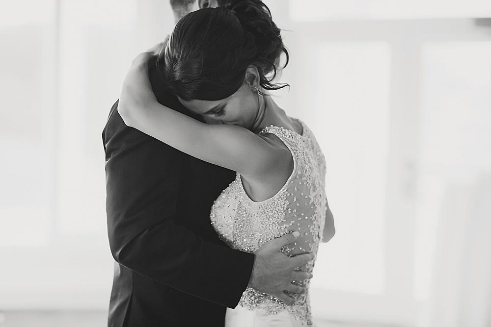 KalamazooCountryClub_Wedding_Photography114.jpg