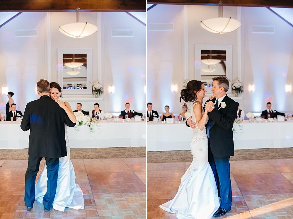 KalamazooCountryClub_Wedding_Photography118.jpg