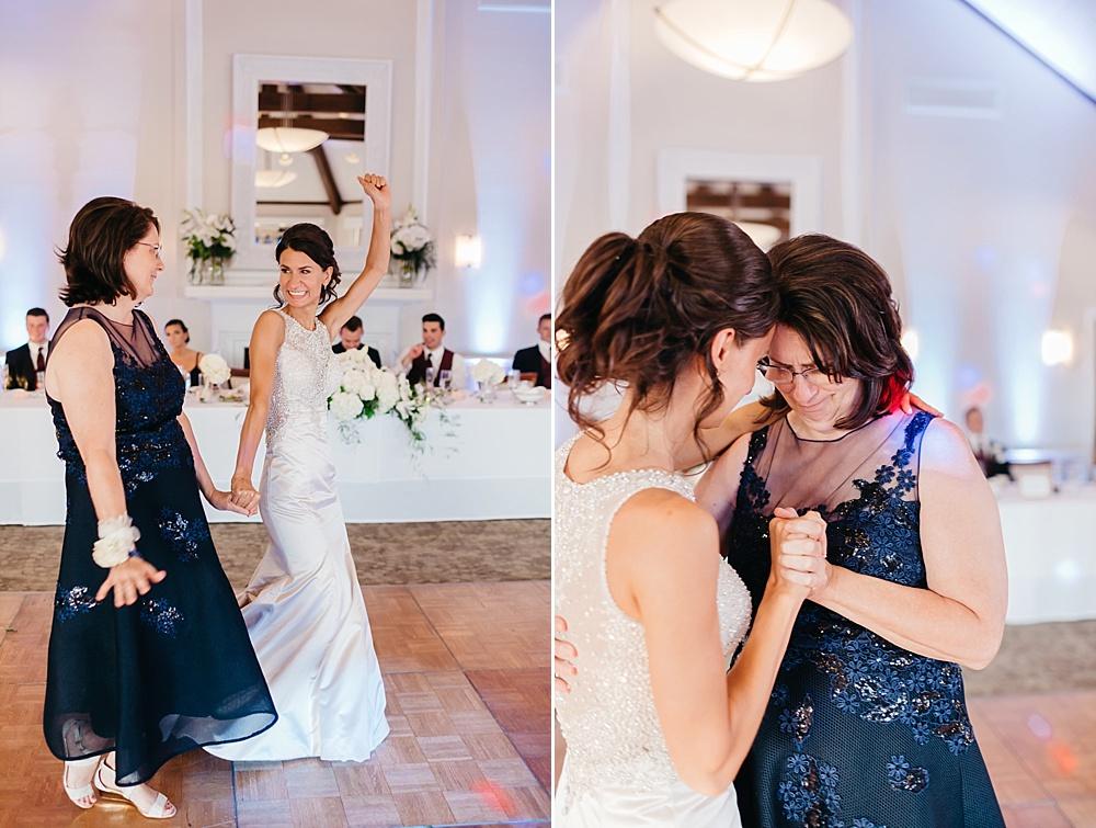 KalamazooCountryClub_Wedding_Photography125.jpg