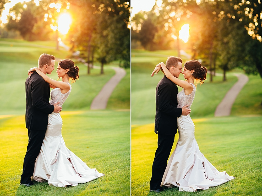 KalamazooCountryClub_Wedding_Photography139.jpg