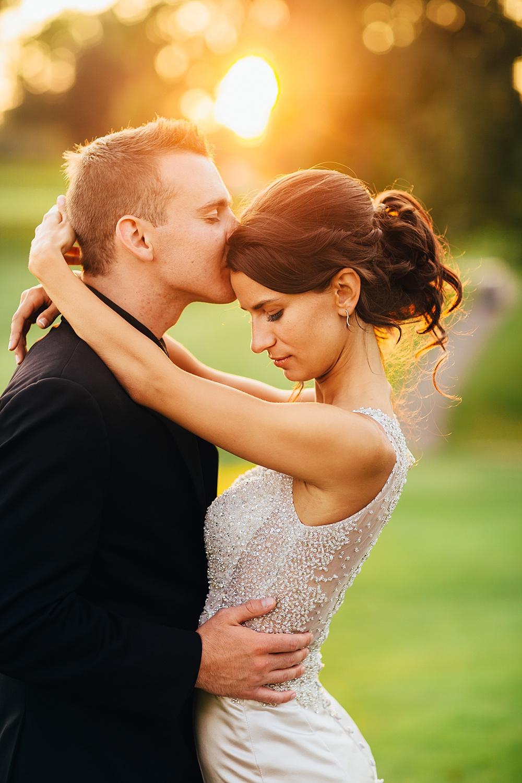 KalamazooCountryClub_Wedding_Photography142.jpg