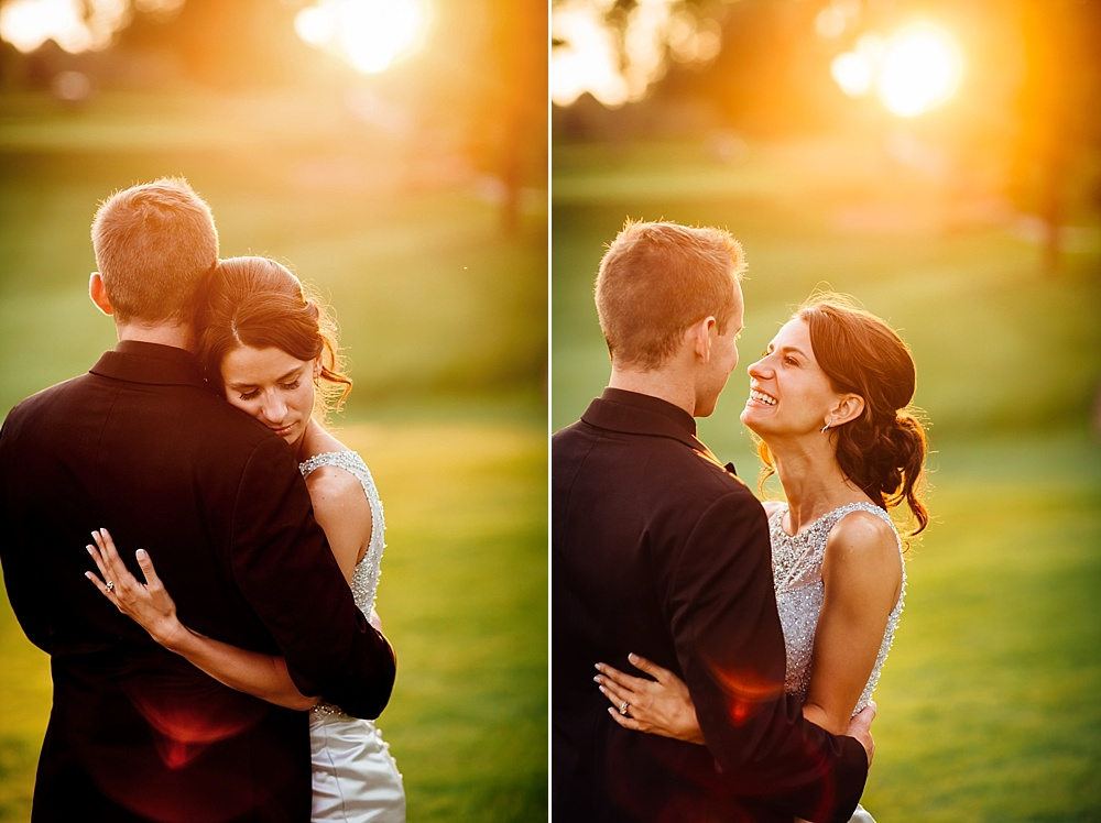 KalamazooCountryClub_Wedding_Photography144.jpg