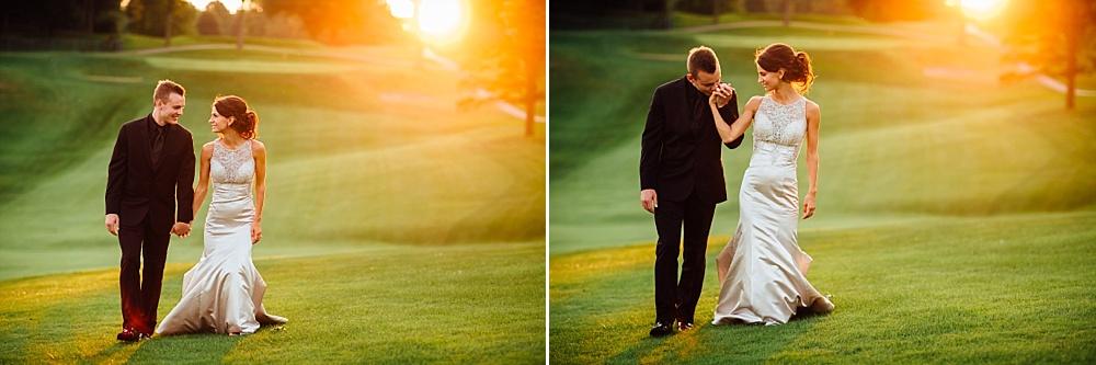 KalamazooCountryClub_Wedding_Photography146.jpg