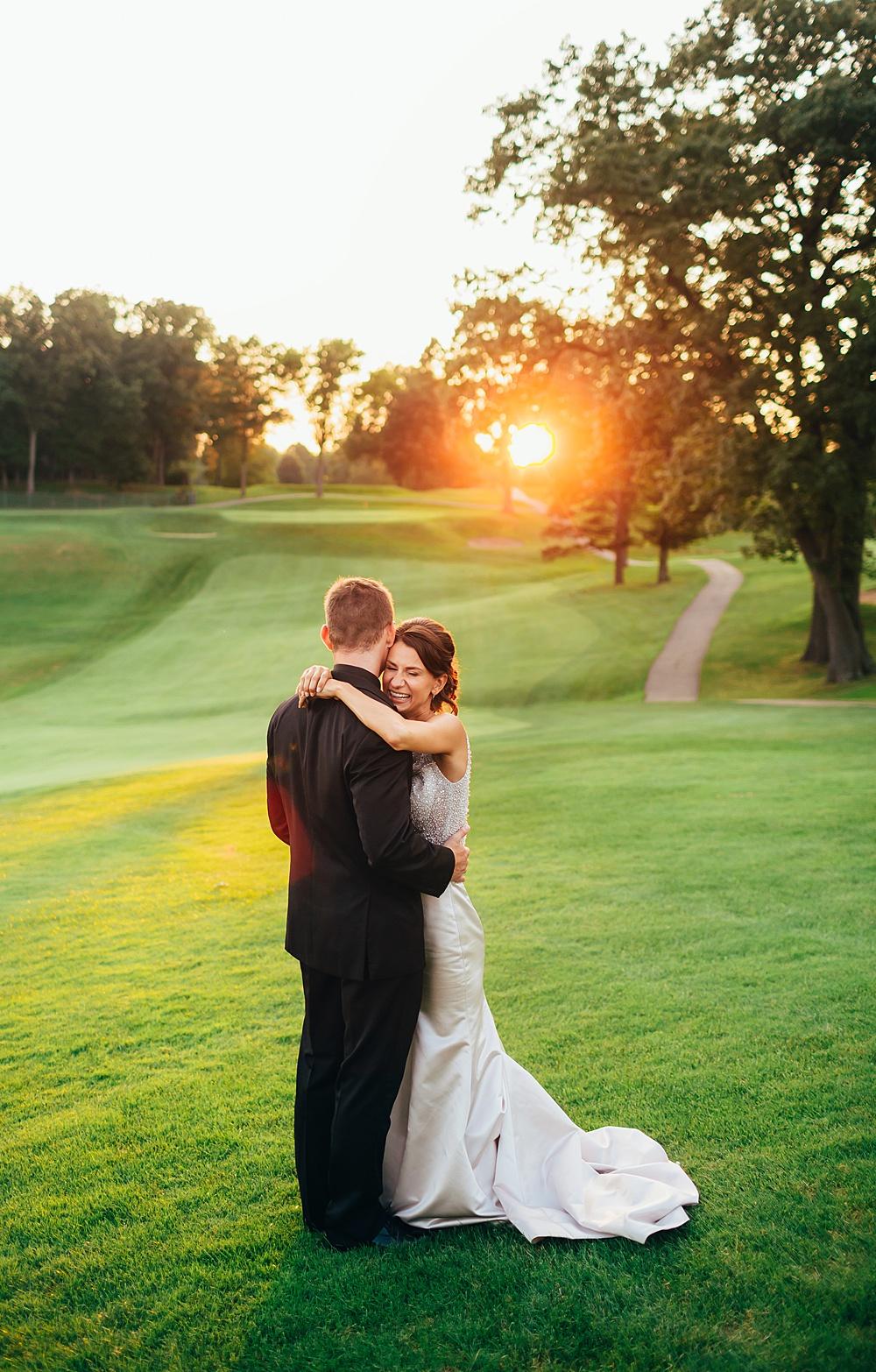 KalamazooCountryClub_Wedding_Photography145.jpg