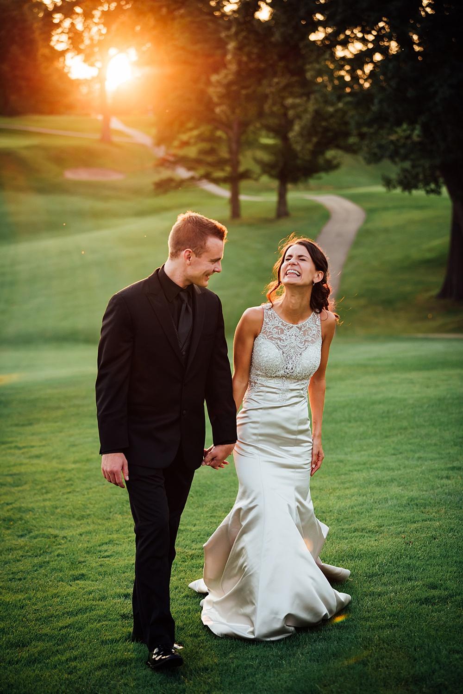 KalamazooCountryClub_Wedding_Photography148.jpg