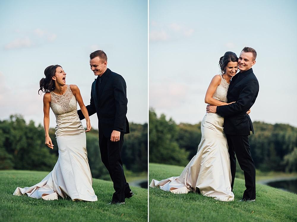 KalamazooCountryClub_Wedding_Photography151.jpg