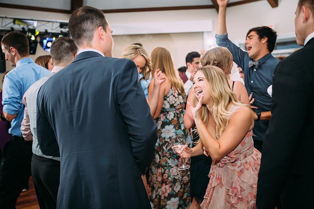 KalamazooCountryClub_Wedding_Photography154.jpg