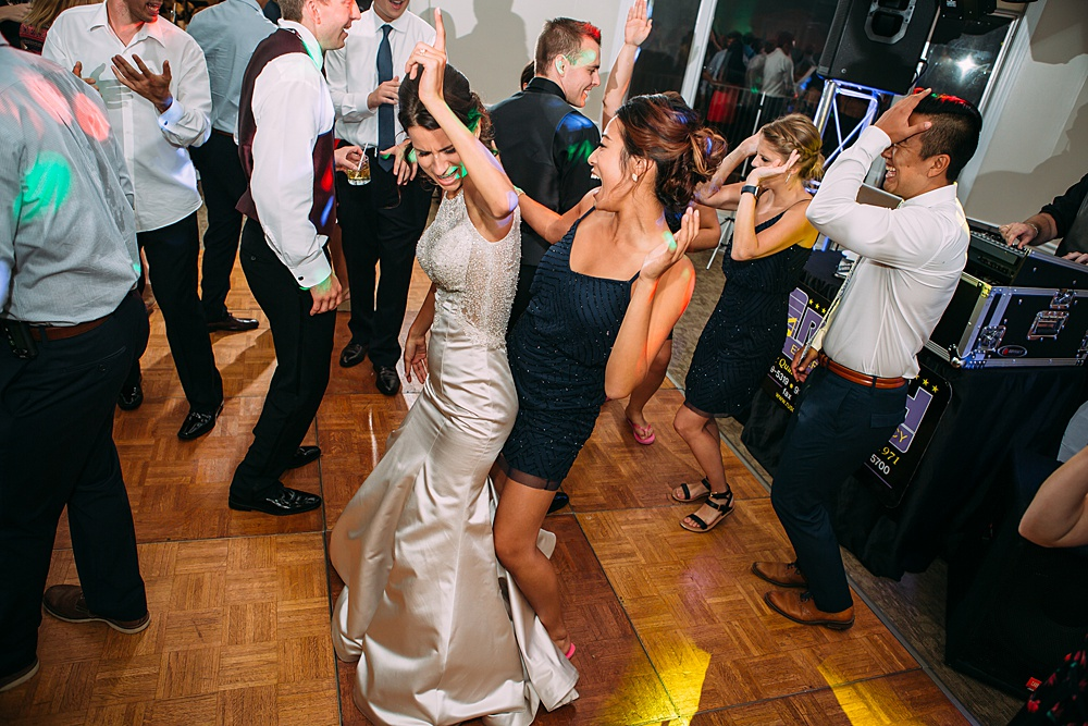 KalamazooCountryClub_Wedding_Photography160.jpg