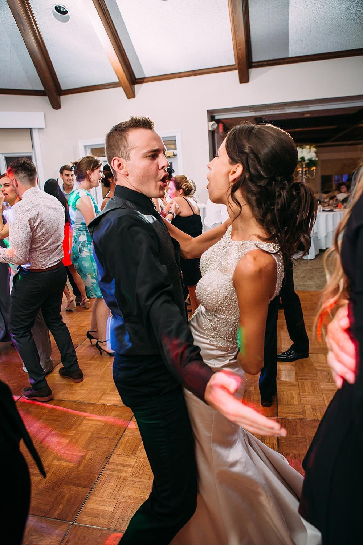KalamazooCountryClub_Wedding_Photography162.jpg