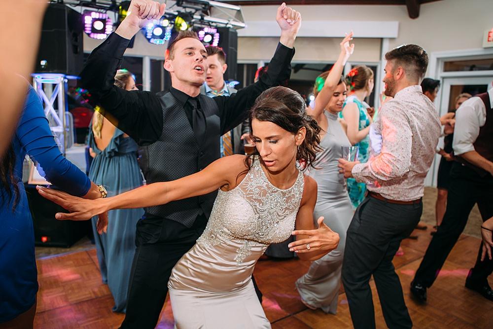KalamazooCountryClub_Wedding_Photography163.jpg