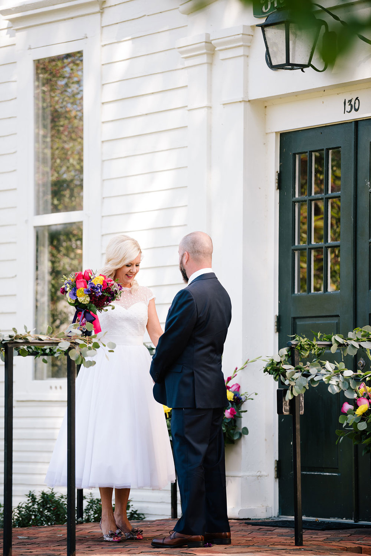 Douglas_Wedding_017.jpg