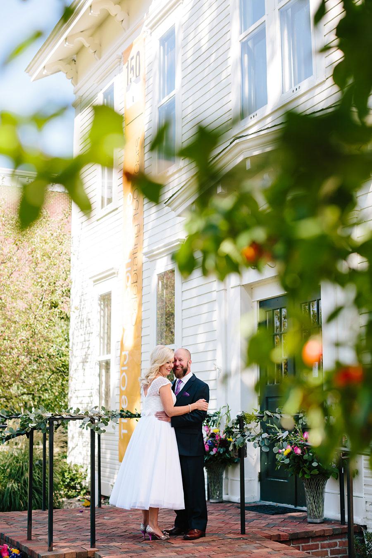 Douglas_Wedding_030.jpg
