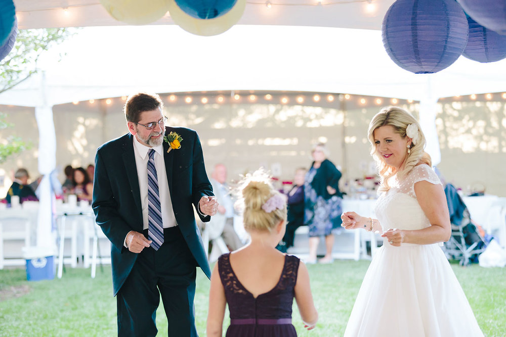 Douglas_Wedding_106.jpg