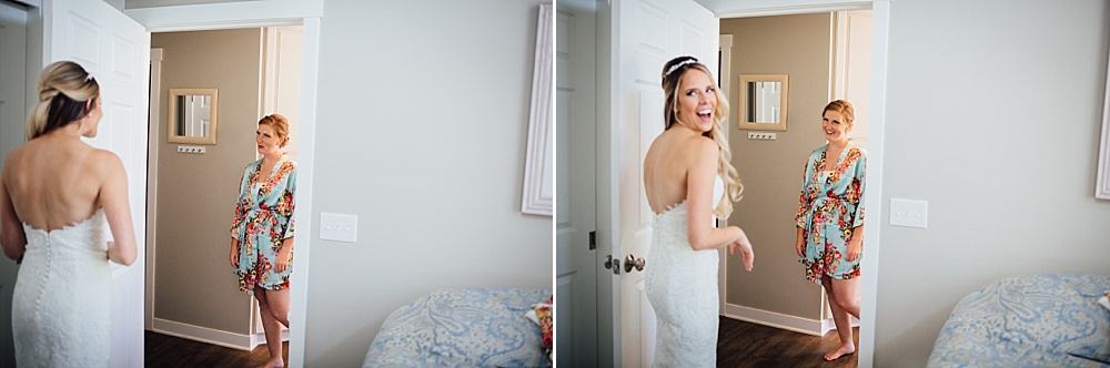 BayPointe_wedding_photography025.jpg