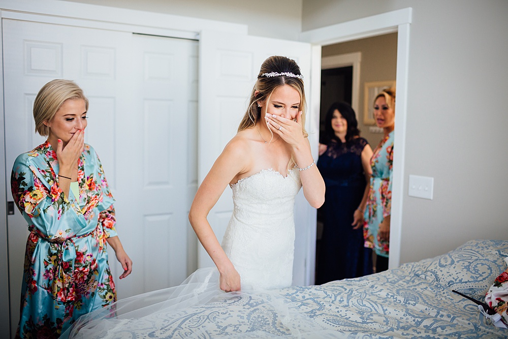 BayPointe_wedding_photography026.jpg