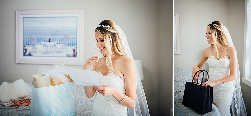 BayPointe_wedding_photography029.jpg