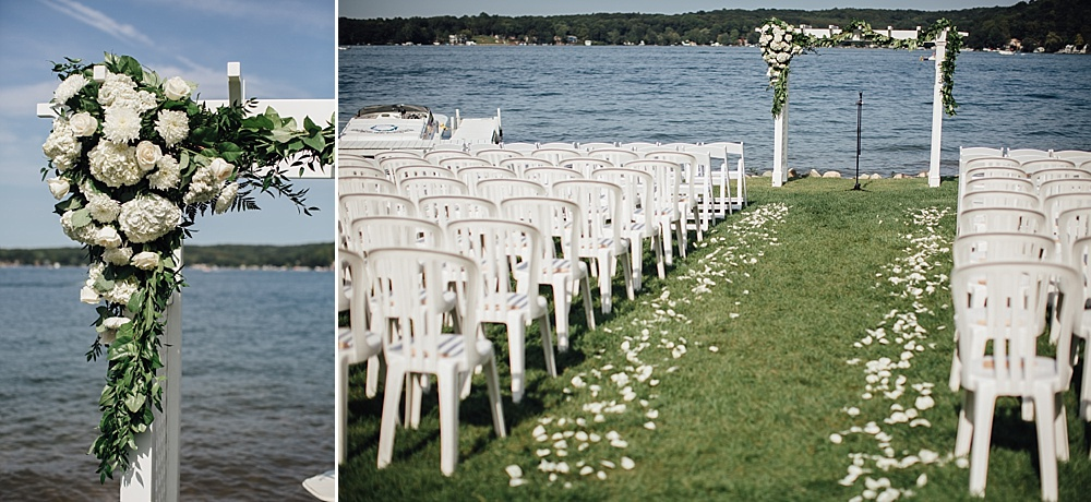 BayPointe_wedding_photography086.jpg