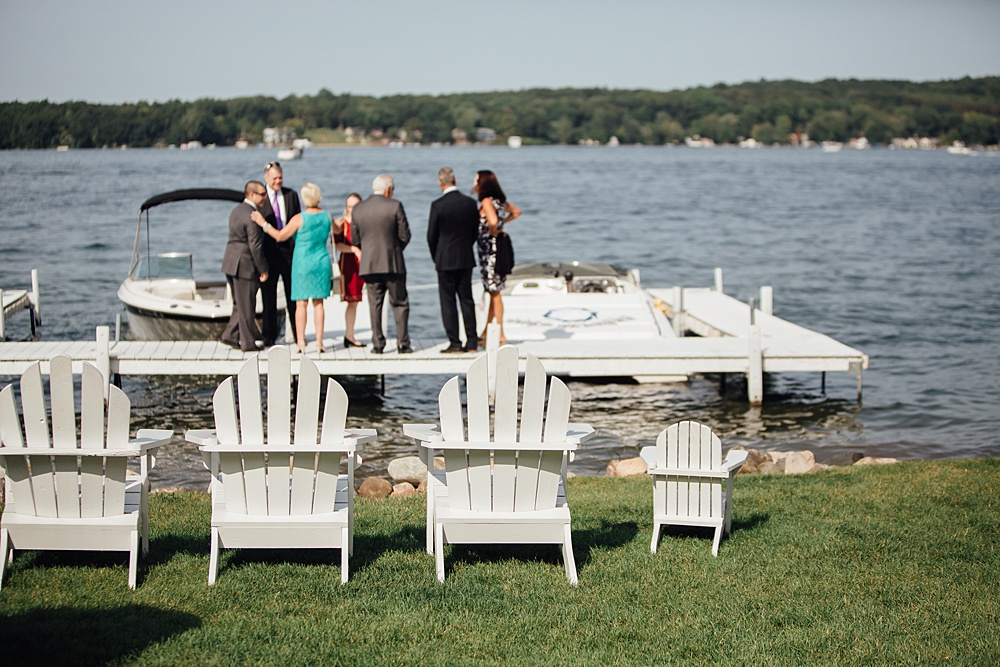 BayPointe_wedding_photography089.jpg
