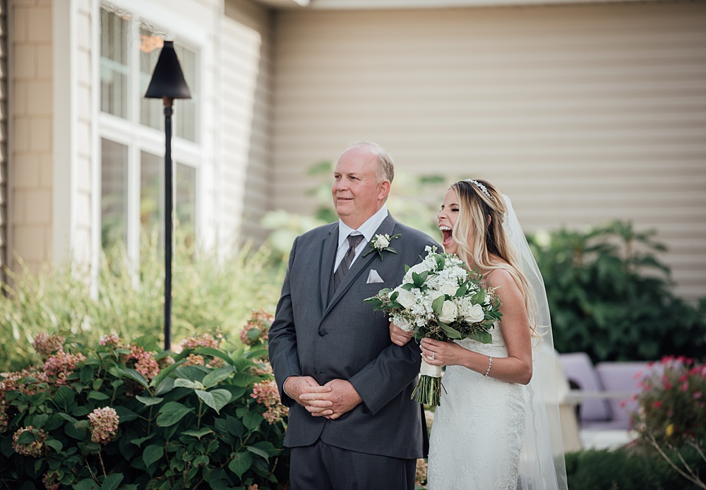 BayPointe_wedding_photography098.jpg