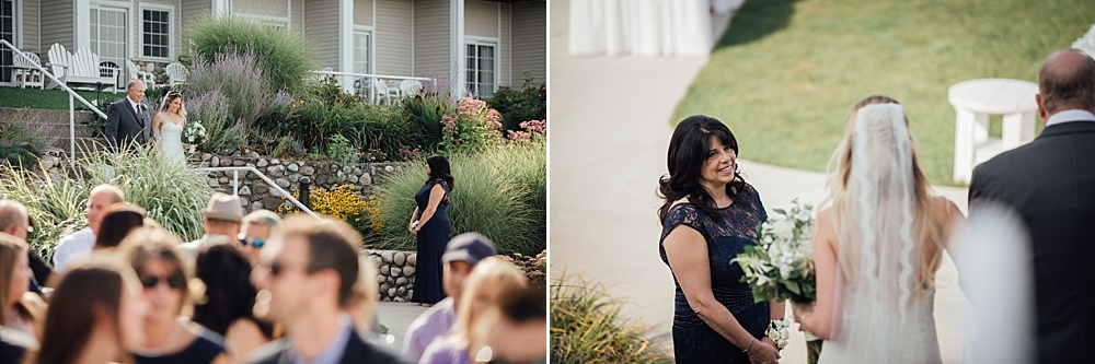 BayPointe_wedding_photography099.jpg