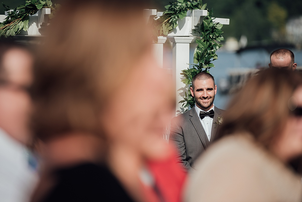 BayPointe_wedding_photography100.jpg