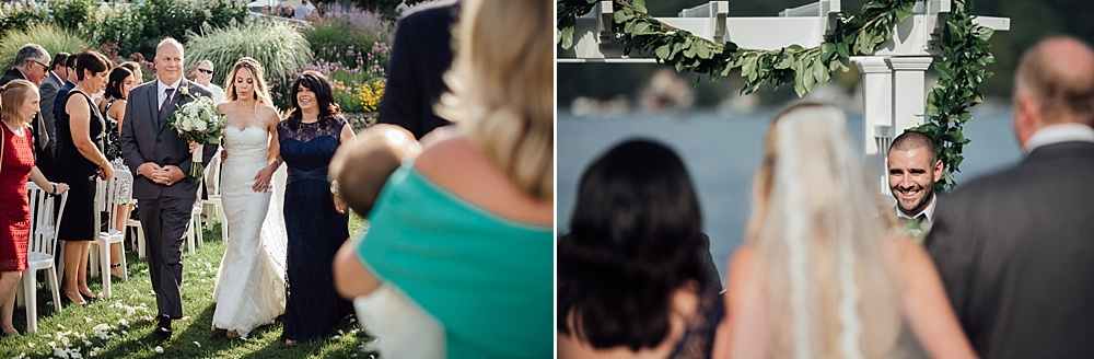 BayPointe_wedding_photography103.jpg