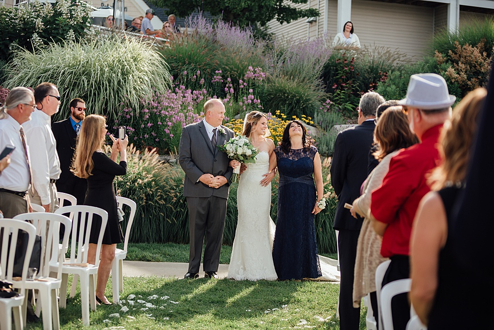 BayPointe_wedding_photography101.jpg